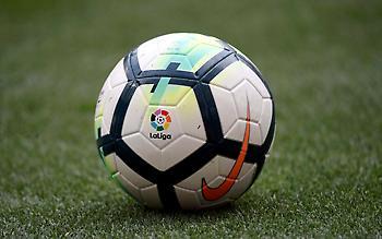 La Liga: Ψάχνουν αντίδραση Ρεάλ και Μπαρτσελόνα, δοκιμασία για Ατλέτικο