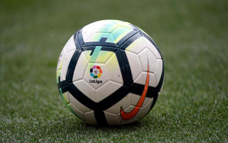 La Liga: Ψάχνουν αντίδραση Ρεάλ και Μπαρτσελόνα