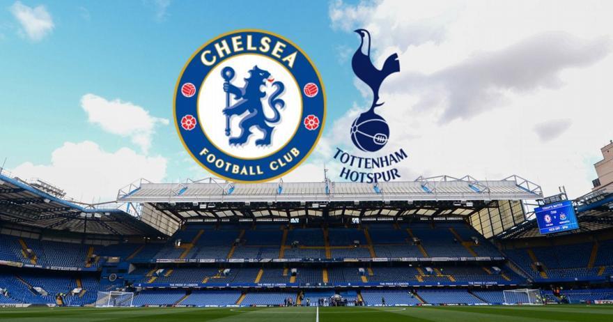 Premier League: Ντέρμπι κορυφής στο Λονδίνο