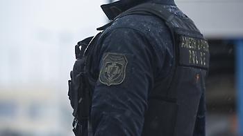 Κορωνοϊός: Οίκος ανοχής λειτουργούσε παράνομα στην Ομόνοια - Συνελήφθησαν 26 άτομα