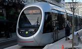 Χωρίς μετρό, ηλεκτρικό την Πέμπτη - Έως τις 18:00 θα κινηθεί το τραμ