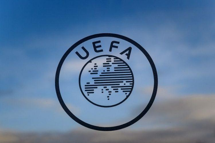 Επίσημο: Έχασε το ματς με Ελβετία στα χαρτιά η Ουκρανία