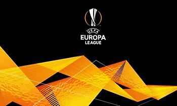 Ξεκαθαρίζουν τα πράγματα στο Europa League