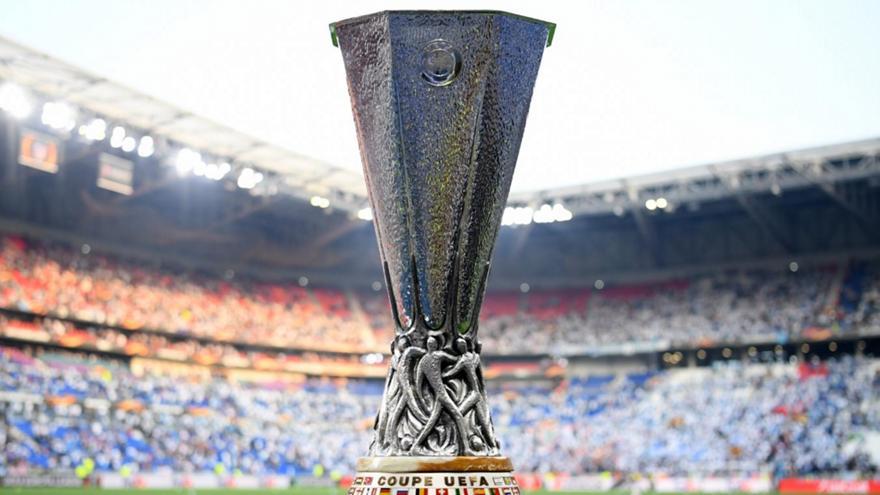 AEK και ΠΑΟΚ σε αγώνες κλειδιά για την πρόκριση
