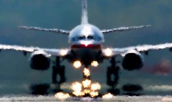 Ιταλία: Η Ρώμη εγκαινιάζει αεροδιάδρομο Covid-free μεταξύ Ευρώπης και ΗΠΑ - Το μοντέλο που ακολουθεί