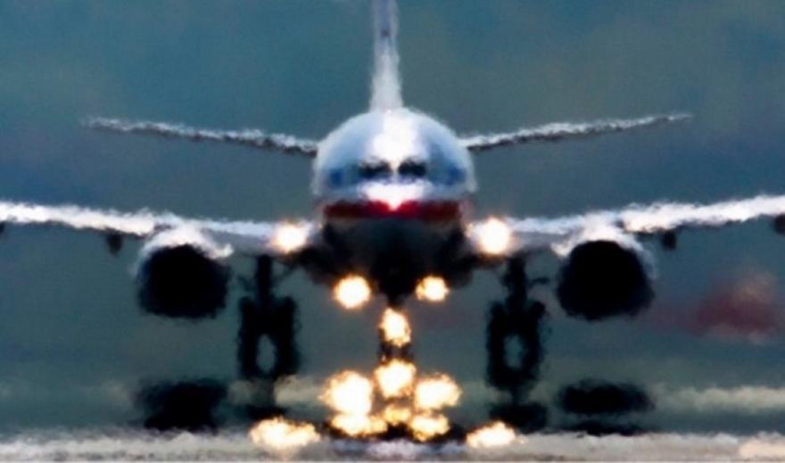 Ιταλία: Η Ρώμη εγκαινιάζει αεροδιάδρομο Covid-free μεταξύ Ευρώπης-ΗΠΑ