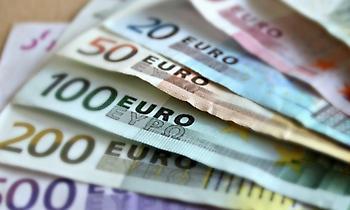 Αποζημίωση ειδικού σκοπού - Ενίσχυση βραχυχρόνιας εργασίας: Εγκρίθηκε το ποσό πληρωμής-Ποιούς αφορά