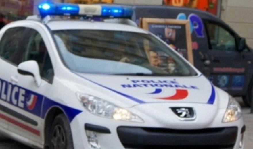 Αστυνομικοί τέθηκαν σε διαθεσιμότητα