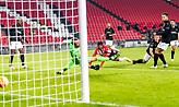 Αϊντχόφεν-ΠΑΟΚ: Τα highlights του ματς