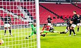 Τα σχόλια στον ΣΠΟΡ FM για την ήττα του ΠΑΟΚ από την Αϊντχόφεν