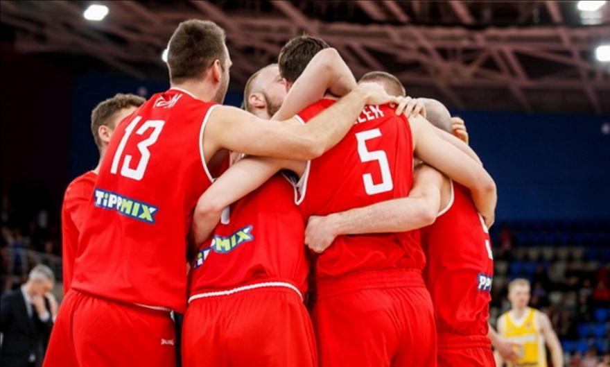 Κορωνοϊός στην εθνική μπάσκετ της Ουγγαρίας, έφυγε απο Λιουμπλιάνα