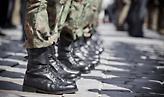 Συναγερμός σε στρατόπεδο στα Ιωάννινα: 31 στρατιώτες θετικά στον κορωνοϊό