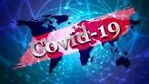 Ευρώπη-Κορωνοϊός: Επιβράδυνση πανδημίας
