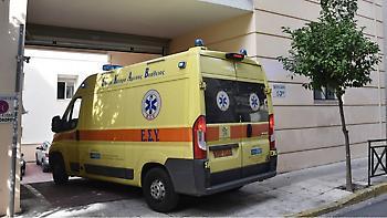 Κορωνοϊός: Θετικοί εργαζόμενοι και φιλοξενούμενοι στο γηροκομείο Φλώρινας