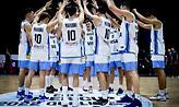 Η εθνική ομάδα της Αργεντινής τίμησε τον Μαραντόνα!