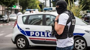 Γαλλία: Σε φυλάκιση 18 μηνών 19χρονος - Απείλησε να σκοτώσει καθηγητή «όπως τον Σαμουέλ Πατί»