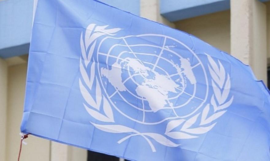 Δολοφονία Ιρανού πυρηνικού επιστήμονα: Ο ΟΗΕ ζητά αυτοσυγκράτηση