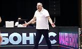 Σκουρτόπουλος: «Η Εθνική είναι πετυχημένη, δεν καταλαβαίνω την πίεση»
