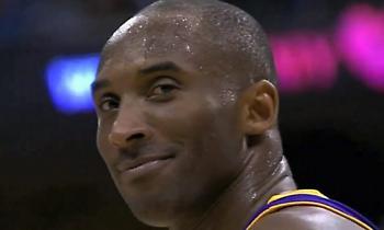 Κόμπι: Όταν ανακοίνωσε ότι αποσύρεται με το ανατριχιαστικό «Dear Basketball»