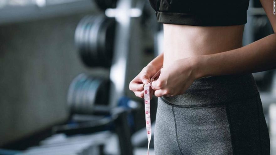4 κακές συνήθειες που χαλάνε τον μεταβολισμό σου!