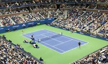 Οι ημερομηνίες για το US Open του 2021