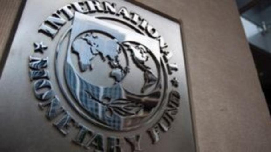ΔΝΤ: Προβλέπει ανάπτυξη 5,7% για ελληνική οικονομία το 2021