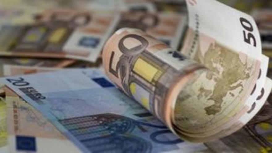 Κορωνοϊός: Τι ισχύει με το επίδομα 534 ευρώ για τον Δεκέμβριο