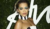 Η Rita Ora ζητάει συγγνώμη για το πάρτι εν μέσω lockdown