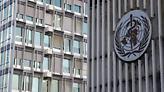 Ο ΠOY κρούει τον κώδωνα του κινδύνου για την κατάσταση σε Βραζιλία και Μεξικό