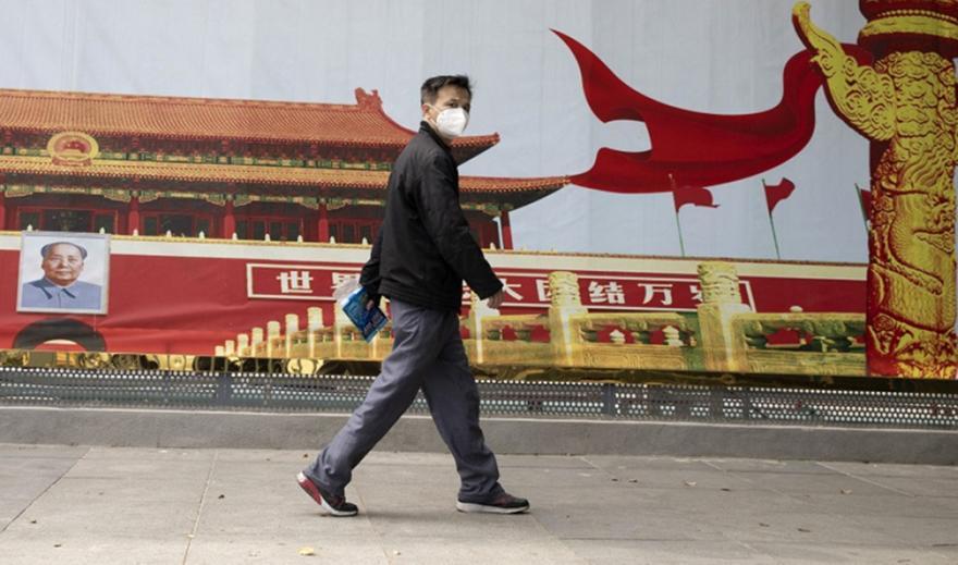 CNN: Είπε ψέματα η Κίνα στην αρχή της πανδημίας - Τι δείχνουν έγγραφα