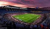 La Liga: Επιστροφή των φιλάθλων στις εξέδρες από τον Ιανουάριο!