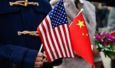 ΗΠΑ: Aπειλουν με κυρώσεις την Κίνα επειδή