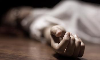 Ρωσία: Συνελήφθη κατά συρροή δολοφόνος 26 γυναικών - To χρονικό τρόμου στο Ταταρστάν