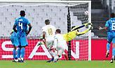 Μαρσέιγ-Ολυμπιακός: Τα highlights του ματς