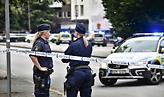 Στοκχόλμη: Κρατούσε τον γιο της φυλακισμένο στο διαμέρισμα για δεκαετίες