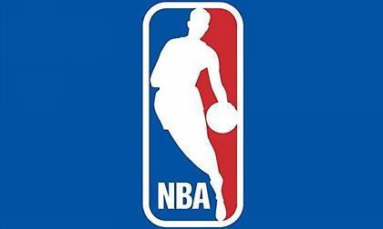 NBA: Το πρόγραμμα των αγώνων του Χριστουγέννων