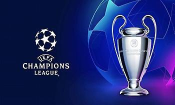 Οι… τομές που εξετάζει η UEFA για το Τσάμπιονς Λιγκ