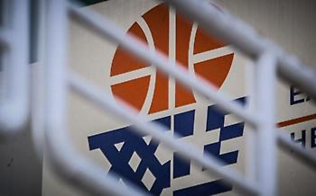 Ζητούν «άνοιγμα» των μεταγραφών τέσσερις παίκτες μπάσκετ