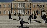 Ο χάρτης του κορωνοϊού σε Ελλάδα: 453 νέα κρούσματα Θεσσαλονίκη -375 Αττική