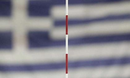 Ανακοίνωση της ΕΣΑΠ για τη μετάθεση των προκριματικών των Ευρωπαϊκών Πρωταθλημάτων