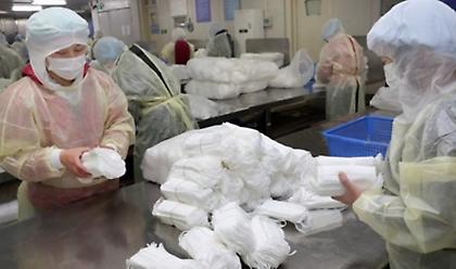 Κορωνοϊός: +30% στα κρούσματα στην αμερικανική ήπειρο τον Νοέμβριο