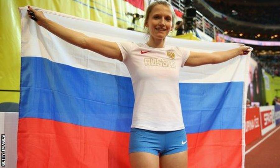 Επιστρέφουν τον Μάρτιο ως ανεξάρτητοι οι Ρώσοι στους στίβους
