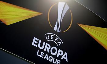 Europa League: Μάχες για τα εισιτήρια των 32!