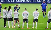Ολυμπιακός: Στους ανίσχυρους στην κλήρωση για το Europa League