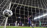 Οι καλύτερες και χειρότερες άμυνες και επιθέσεις στο Champions League