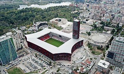 Όλες οι λεπτομέρειες για το Europa Conference League – Στα Τίρανα ο πρώτος τελικός!