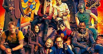 Βόμβα από τη Warner Bros: Όλες οι μεγάλες ταινίες του 2021 σε streaming!