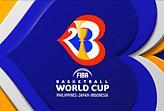 Σήμα... καρδιά για το Παγκόσμιο Κύπελλο Μπάσκετ του 2023