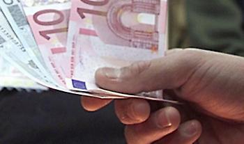 Επίδομα 534 ευρώ: Νέα πληρωμή στις 4/12 - Ποιους αφορά