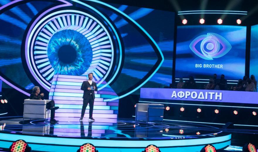 Τι θα δείτε στο Big Brother Live (trailer)